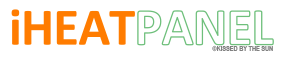 iheatpanel-logo